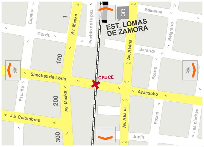 Salones para fiestas infantiles en Lomas de Zamora Pgina 3